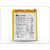 Huawei P9 gyári akkumulátor - Li-polymer 3000 mAh - HB366481ECW (ECO csomagolás)