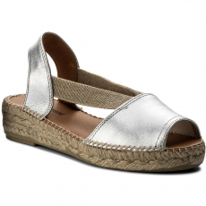 Gino Rossi Espadrilles GINO ROSSI - DY036N-TWO-KG00-8100-0 0M