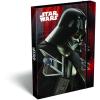 LizzyCard Füzetbox A/4 Star Wars Rogue One Vader 17498518