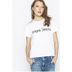 Pepe Jeans Top Catalina