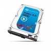 Seagate Video HDD 3.5' 500GB SATA3 64MB Merevlemez (ST500VM000)