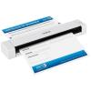 Brother DS620 hordozható lapbehúzós szkenner