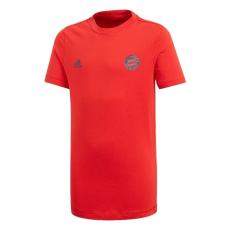 Adidas Gyerek póló adidas Bayern München