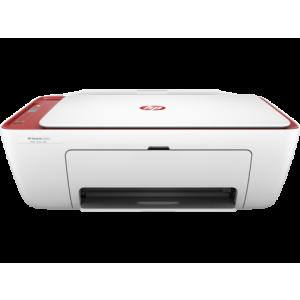 HP DeskJet 2633