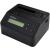 Startech SATA SSD/HDD ERASER/DOCK - 4KN .