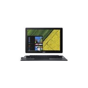 Acer Switch 5 SW512-52-70ZX NT.LDSEU.002