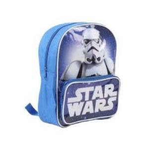 Character Star Wars gyerek hátizsák 32x25 cm RAKTÁR