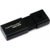 Kingston DataTraveler 100 Gen3 USB 3.0 Pendrive, 64 GB
