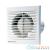 VENTS Vents 125 S Háztartási ventilátor