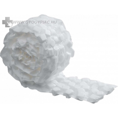 Mobiderm fásli 10 cm x 3m, nagy (15x15mm-es) kocka