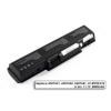 Acer Aspire 5536G akkumulátor