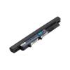 Acer Aspire 3810TZ akkumulátor