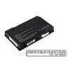 Acer Aspire 3612 akkumulátor