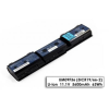 Acer Aspire 1820PTZ akkumulátor