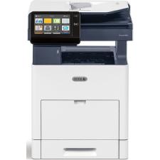Xerox VersaLink B615V_X nyomtató