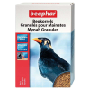 Beaphar Bogena Mynah Granules - granulált beó eledel 1kg