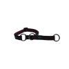 ROGZ szorító nyakörv (méret XL) Everest HBC27 25mm / 43-70cm szín: E