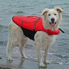 Trixie Kapok - mentőmellény L 54cm 30144