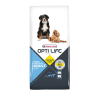 Versele Laga Opti Life Adult Light Medium & Maxi 2x12,5kg
