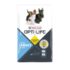 Versele Laga Opti Life Adult Light Mini 2x7,5kg