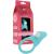 FeelzToys - Muvee Vibrációs Péniszgyűrű