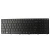 Acer 60.MG8N5.015 Billentyűzet (magyar)