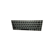 Lenovo 25207947 Billentyűzet (Német)