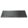 Lenovo 25205539 Billentyűzet (magyar)