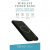 Epico WIRELESS POWERBANK 10000mAh - fekete