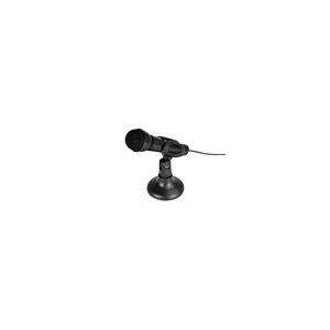 Media-Tech Micco SFX MT393