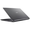 Acer Aspire 5 A515-51G-313H NX.GVMEU.003
