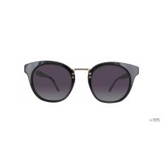 Napszemüveg IRON IRS15-001/GLD-48 napszemüveg férfi