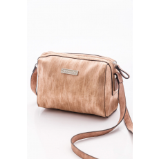 Tamaris 2595181-918 NADINE Crossbody Bag COPPER COMB.