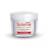 Solanie Vita White Bőrhalványító éjszakai krém, 50 ml