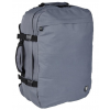 Falcon lightweight laptop travel backpack 15;6'' gray