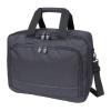 Falcon 3 Way Laptop Travel Bag 15;6'' black
