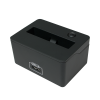 LogiLink - USB 3.0 Quickport for 2.5'' SATA HDD/SSD