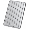Silicon Power External HDD Silicon Power Armor A75 2.5'' 1TB USB 3.1; thin; shockproof; Silver