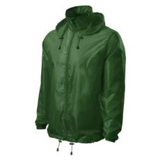 ADLER Unisex kabát - Windy