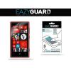 Kijelzővédő fólia, Nokia Lumia 720, Eazy Guard, Clear Prémium / Matt, ujjlenyomatmentes, 2 db / csomag