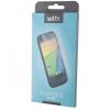 Huawei P9 Lite, Kijelzővédő fólia, ütésálló fólia, Tempered Glass (edzett üveg), Setty, Clear