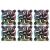 ENERMAX T.B.RGB 6db