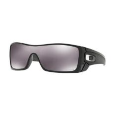 Oakley OO9101 57 BATWOLF BLACK INK PRIZM BLACK napszemüveg