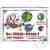 Dr. Chen Q10 Ginkgo Omega-3 kapszula 30 db, mélytengeri halolaj, Ginkgo biloba levél por, Q10 koenzim, E-vitamin - Dr. Chen