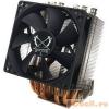 Scythe Scythe Katana 3 Type I CPU Cooler