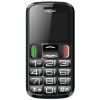 ConCorde sPhone 1300