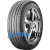 PIRELLI Scorpion Verde All-Season ( 275/45 R21 110W XL LR, PNCS )