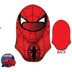Gyerek polár sapka Spiderman, Pókember