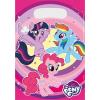 My Little Pony Ajándéktasak 8 db-os