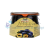 Méhes mézes szatmári szilvalekvár 600 g